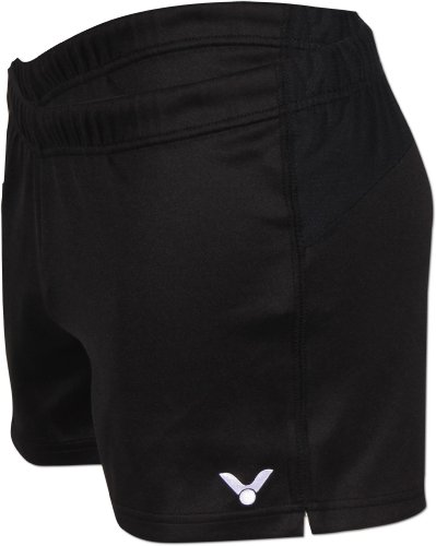 VICTOR Damen Shorts