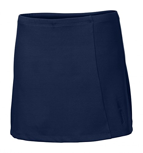 Reece Hockey Fundamental Skort Damen - navy