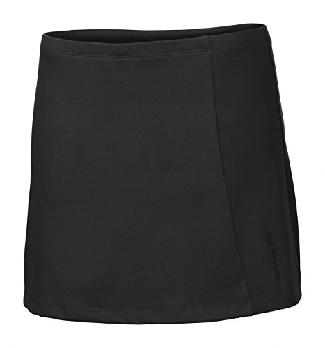 Reece Hockey Fundamental Skort Damen - Black