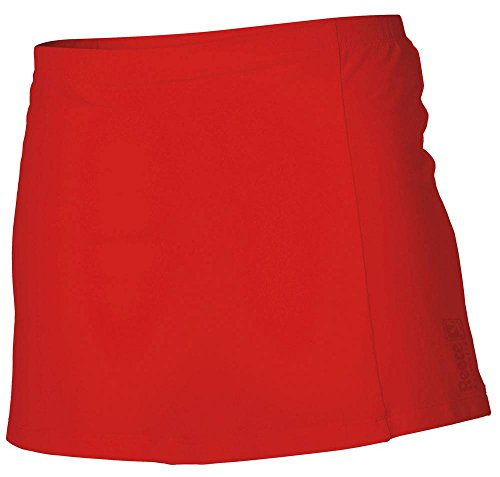 Reece Fundamental Skort Hockey Rock