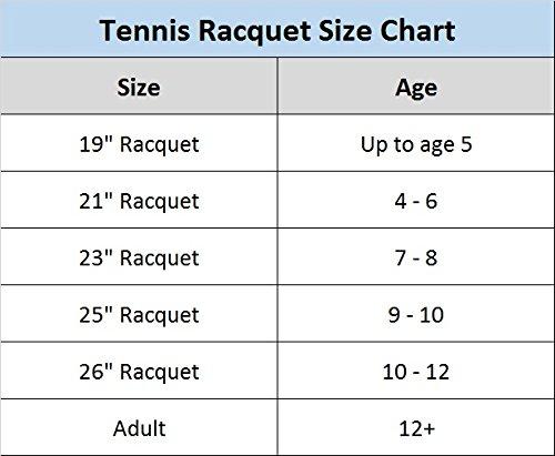 Babolat Pure Drive Junior 23Schläger Tennis, Unisex Kinder, schwarz/blau, 000 -