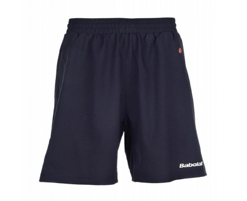 Babolat Short Club Boy (2012-2013) HW12 Gr. 140
