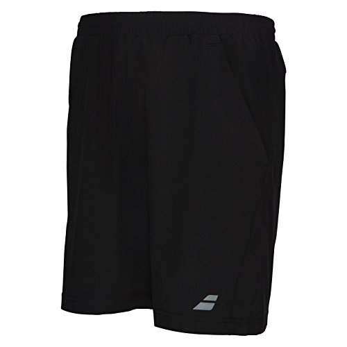 Babolat Performance Short 7 Inch M-50