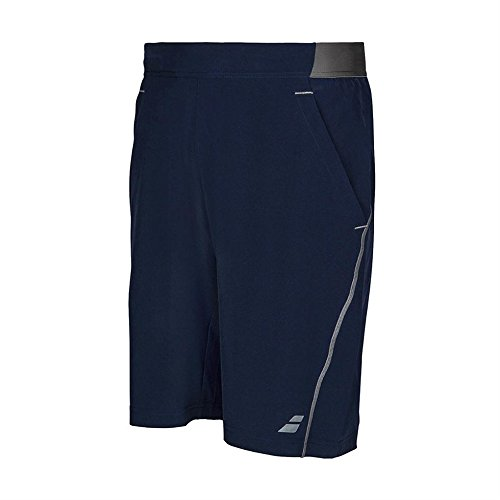 Babolat Performance Short Xlong 9 Inch M-50