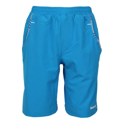 Babolat Short Performance Men FS 13 Gr. S