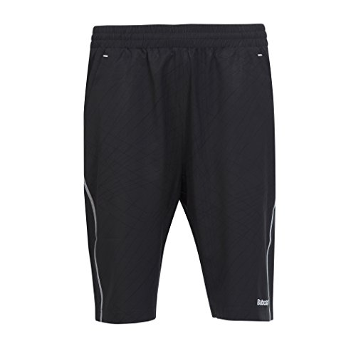Babolat Shorts Match Performance, Grau, M, 40S1537-115