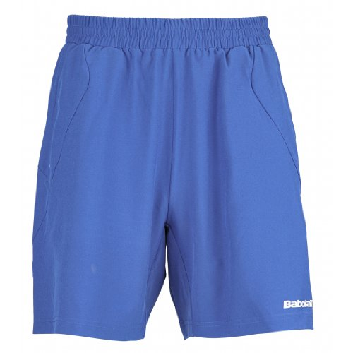 Babolat Short Match Core Men FS14 Gr. XL