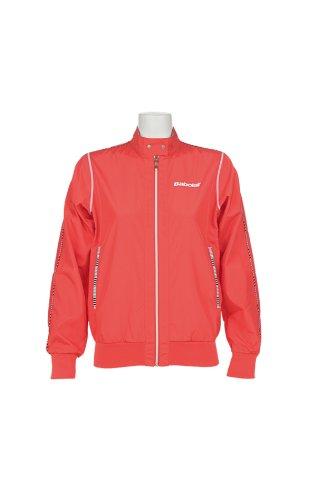 Babolat Damen Trainingsjacke pink Größe L