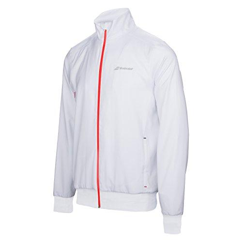 Babolat Core Club Jacket S-46