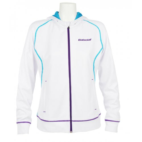 Babolat Sweat Match Performance Women FS14 Gr. M