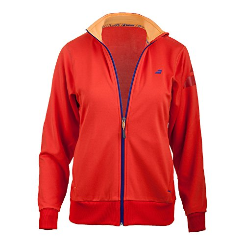 Babolat Performance Jacket Women HW16 Gr. L