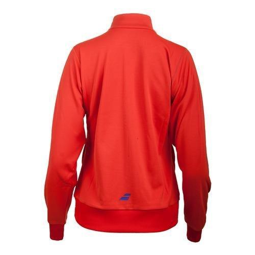 Babolat Performance Jacket Women HW16 Gr. L -