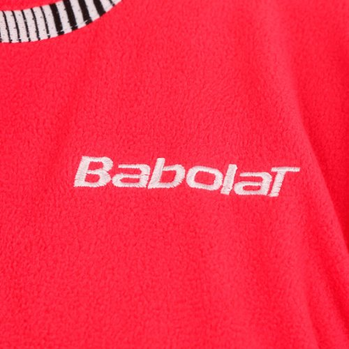 Babolat Polaire Performance Women HW13 Gr. XS -
