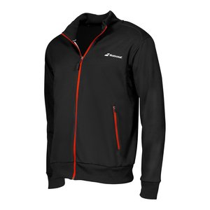 Babolat Performance Jacket Men HW16 Gr. S