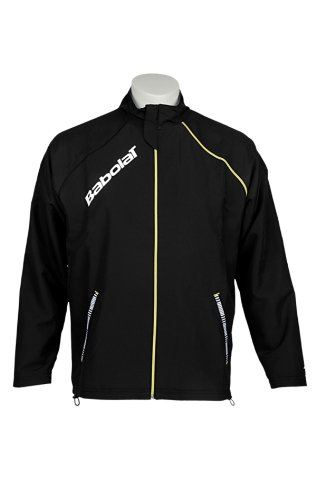 Babolat Jacket Men Performance FS13 Gr. M
