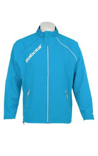 Babolat Jacket Men Performance FS13 Gr. XL