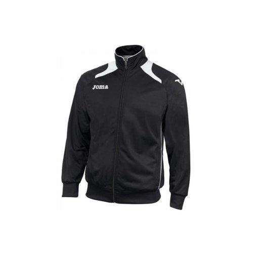 Joma CHAMPION II Trainingsjacke schwarz-weiß schwarz-weiß, M