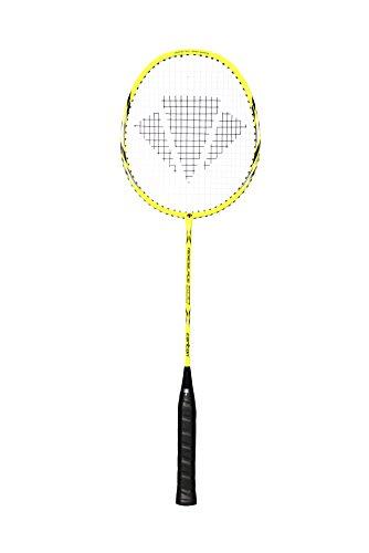 Carlton Racket C BR Aeroblade 600 G4, Gelb, One Size, 000052620