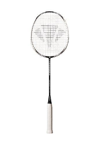 Carlton Ultrablade 600 Badminton Schläger