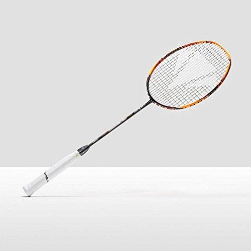 """Carlton Badmintonschläger """"Extreme 9000"""" ohne Zuordnung (999) 000"""