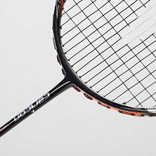 Carlton Badmintonschläger